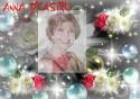 AnnaDCastro's picture