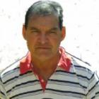 imagem de tonyramos