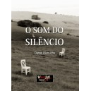 "Daniel Marrucho ""O Som do Silêncio"""