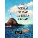 """Poemas do Mar, da Terra e do Ar"""
