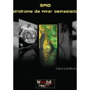 """SAD- Síndrome de Amar Demasiado"""