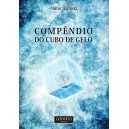 """Compêndio do Cubo de Gelo"""