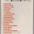 Literatura Regional - Corumbá Ms