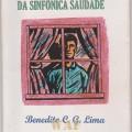 Literatura Regional- Corumbá ms