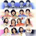 OS BEATLES - THE BEATLES