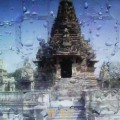 Antiguo Templo