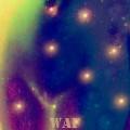 Belleza estelar 1