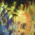 Buda desciende a la izquierda