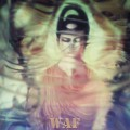 Buda en el samsara