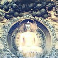 Buda Nieve