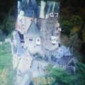 Castillo M2
