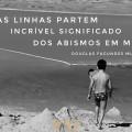LINHAS (Douglas Fagundes Murta)