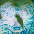 Imaginario 11