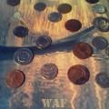 Las monedas olvidadas