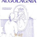 Algolagnia: histórias reais e imaginárias