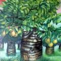Naranjalito