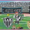 Galo CAM