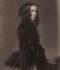 Elizabeth Barrett Browning's picture