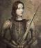 joanadarc's picture