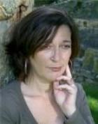 Patrícia Taz's picture