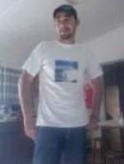 tiojonas's picture