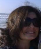 anasoares's picture