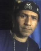 Naldocruz's picture