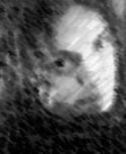 imagem de Papel