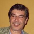 octaviodacunha's picture