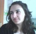 imagem de Luzia