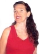 imagem de varenkadefatima