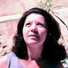 imagem de LourdesRamos