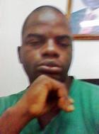 Imagen de Mpiosso-ye-kongo