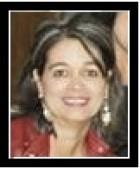 Perciliana Rocha's picture