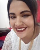 jamilamafra's picture