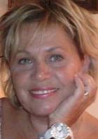 Fatima-Rodrigues's picture