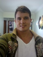 imagem de junior_magalhaes