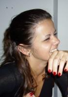 Inesofia's picture