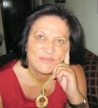 natalianuno's picture