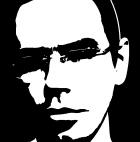 MauroBartolomeu's picture