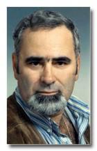 AlvaroGiesta's picture