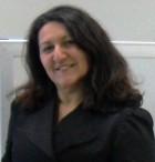 CristinaPastore's picture