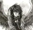 imagem de Tenshi