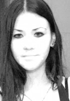 leticia-lie's picture