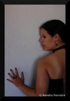 imagem de Joana_Dias