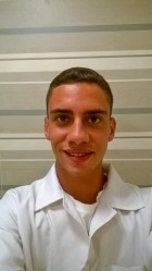Alexsander Moura's picture