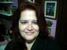 Elizabeth F de Oliveira's picture