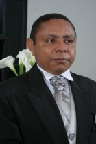 POETA DE BRASILIA's picture