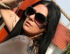 Lucia Costa's picture