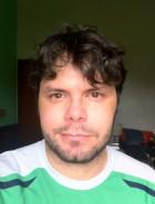 Christiano Barretto's picture